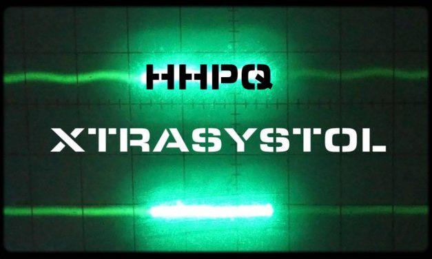 HHPQ S04 E14