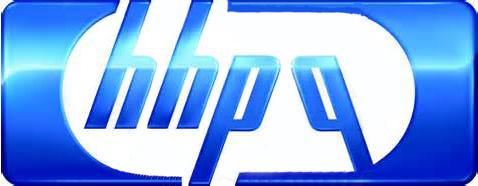 HHPQ S04 E37