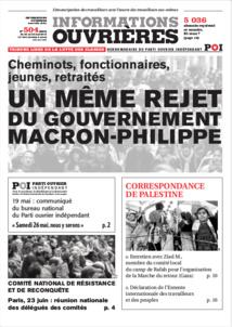 Tribune Libre # 22 L'Amérique Latine, pourquoi tant d'agitation ?