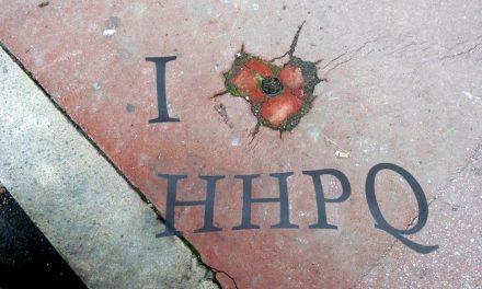 HHPQ S04 E11