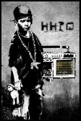 HHPQ S04 E32