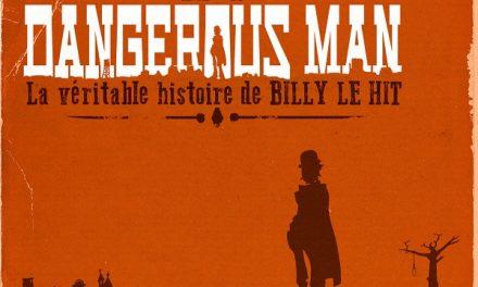 RIT en concert au Café des Voyageurs !
