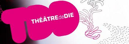 Festival Est-Ouest / Théâtre de Die : Le bilan 2011