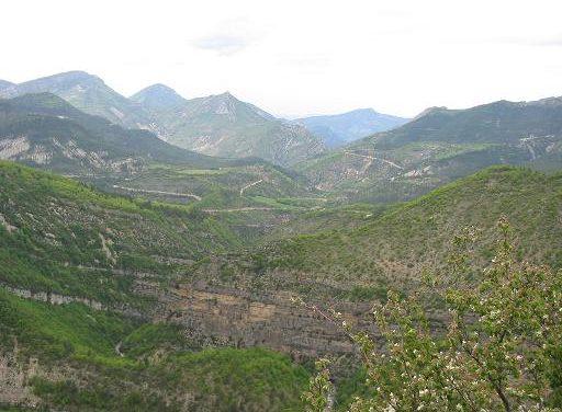 Journées découverte Vallée de la Roanne