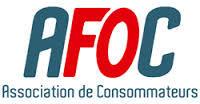 L'association Force Ouvrière Consommateurs