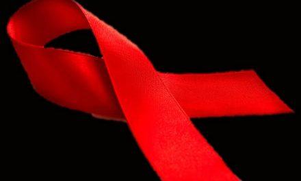 Spéciale 1er Décembre, journée mondiale de lutte contre le SIDA avec Valérie Bourdin de l'ALS