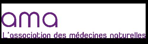 «Amavie» pour une reconnaissance des médecines naturelles