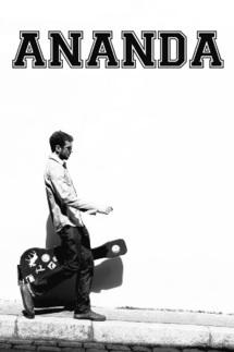 Ananda, guitariste, auteur compositeur pop/folk