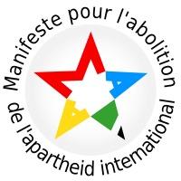 Sans Papiers, Mos Maiorum et Apartheid International