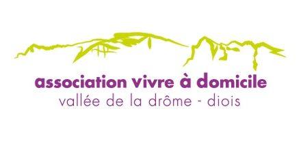 L'Aide à domicile au Pays Diois par l'AVAD et recrutement