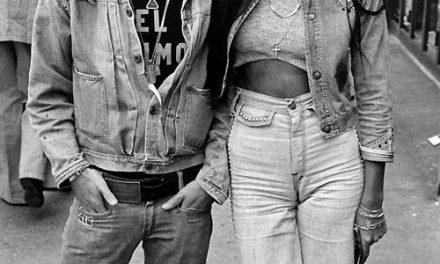 A LA RECHERCHE DU GROOVE PERDU (240) Country funk & soul 70's 1/2