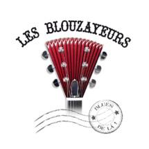 Les Blouzayeurs débarquent à Die