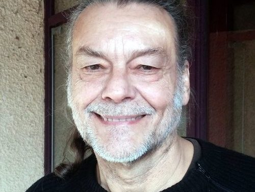 Claude Veyret et l'Écologie au Quotidien