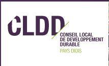 L'AG du CLDD (Comité Local de Développement Diois)