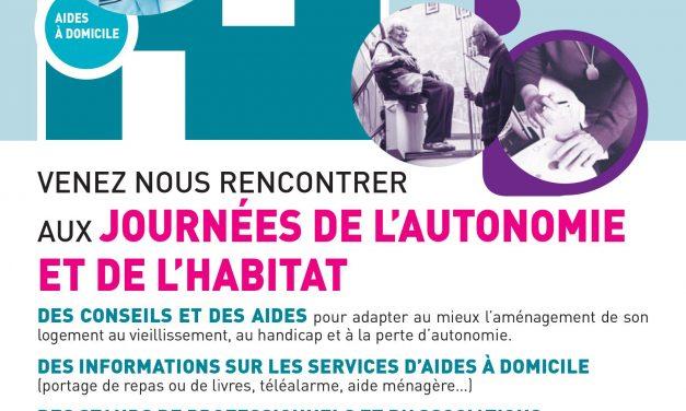 Clément Bruchon présente les CAP au Martouret