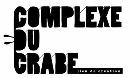 Doro «Jazz & Vin de Palme» au Complexe du Crabe