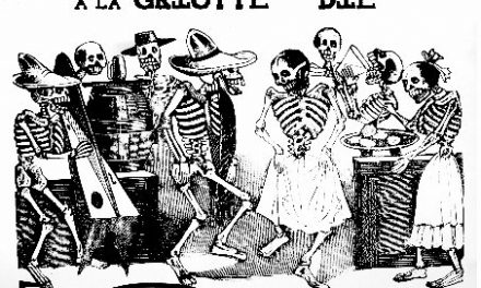 Concert de Soutien aux Zapatistes avec Izmo et Joke