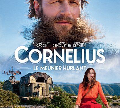 Cornélius, le meunier hurlant en avant première au Pestel