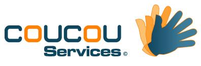 Achat groupé : le cas COUCOU Services
