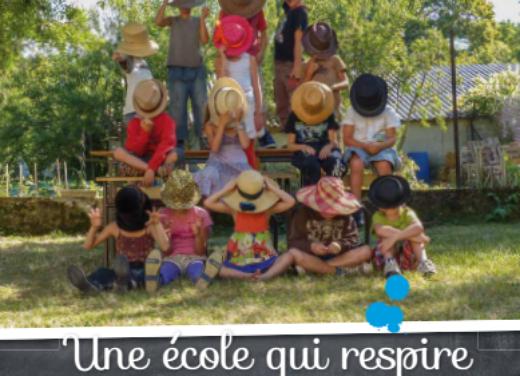 Cirque et Concert en soutien à l'école Caminando