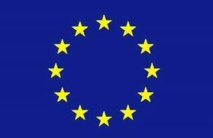 Le Service Volontaire Européen de Sonia
