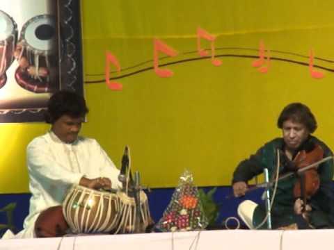 Exceptional Concert ! Musique traditionnelle indienne au Temple de Menglon