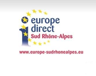 Une expérience à l'International pour les jeunes grâce à l'Europe