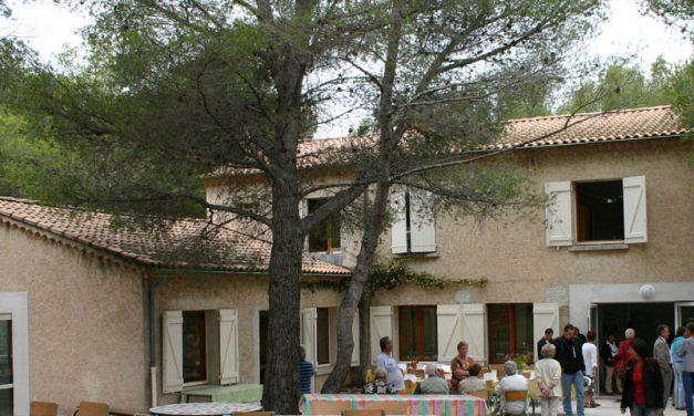 Le Centre de Fabrégas, allez y pour vos vacances !