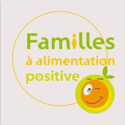 Le défi des familles à alimentation positive