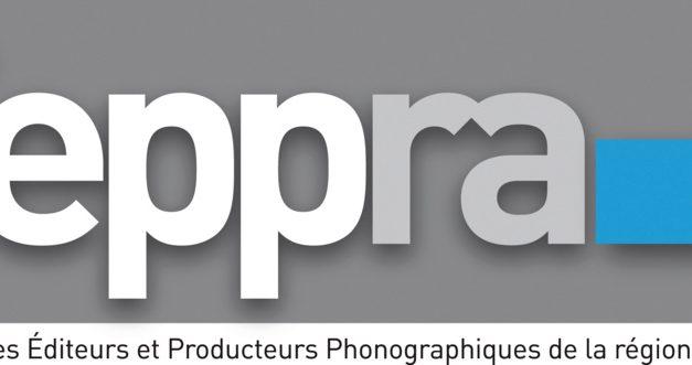 FEPPRA, la filière disque indépendante en Rhône-Alpes