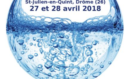 Journées Hydriogène à Saint-Julien-en-Quint
