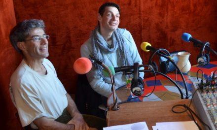 «Les Espiègleries» avec Vincent Lefort & Harold David