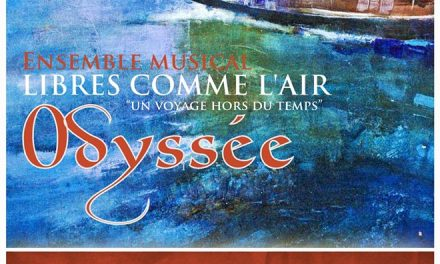 Ensemble musical « Libres comme l'air »