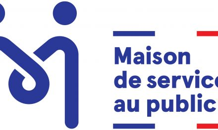 La Maison des Services Au Public