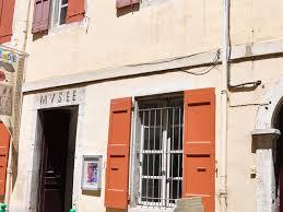 Dernières actualités du Musée de Die et du Diois
