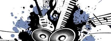 Le Phare, nouveaux ateliers de musiques actuelles