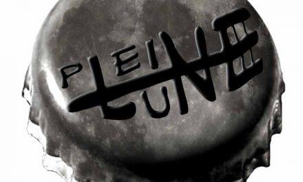 La Brasserie de la Pleine Lune