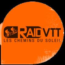 Raid VTT «Les Chemins Du Soleil»