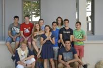 Projet solidaire au Sénégal : des lycéens Diois engagés !