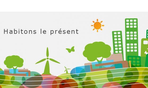 TERA, un éco-village pour le XXIe siècle