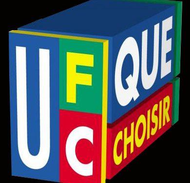 L'UFC Que Choisir s'installe à Die