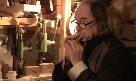 Vidéos Val-de-Drôme lance un financement
