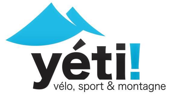 YETI! : Nouveau magasin de sport à Die