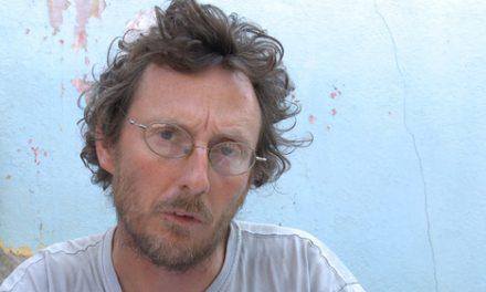 Yves Bonnardel, des Animaux aux Êtres Humains il n'y a qu'un pas… Françafrique : le génocide au Rwanda