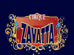 Le cirque Zavatta débarque à Die !   (Attention : Spectacle Annulé)