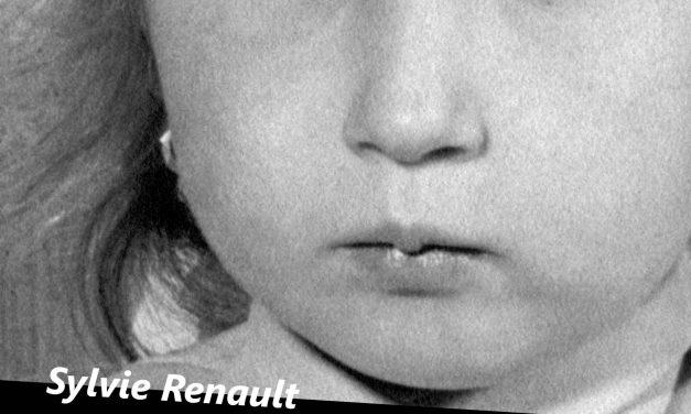 L'Écriture Qui Nous Sonne #1 Rencontre avec Sylvie Renault