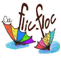 Sabine Delimal présente la Compagnie FlicFloc
