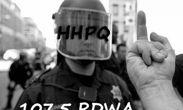HHPQ S05 E17