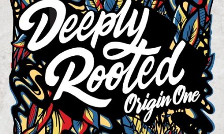 Power Station 130 : Deeply Rooted