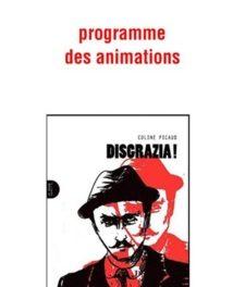 Médiathéque Départementale Diois Vercors : Les animations du 4ème Trimestre 2013